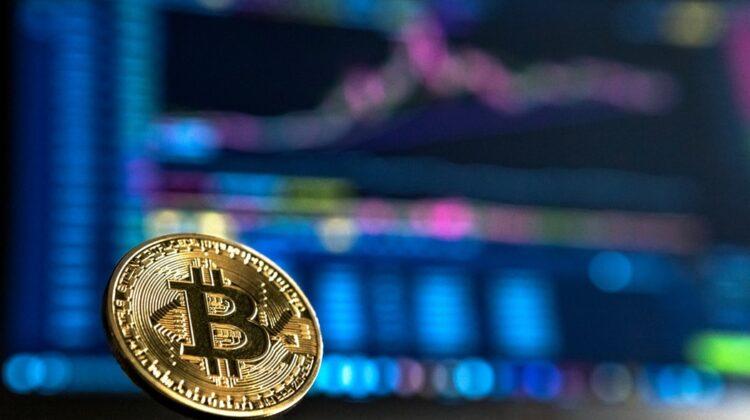 Die Zahlung mit Bitcoin wird bereits in einigen Schweizer Online-Casinos angenommen.