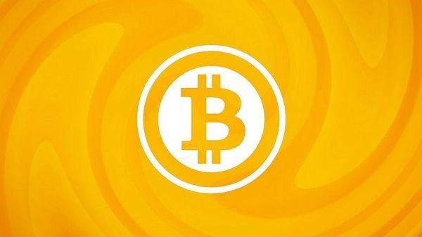 Bitcoin Bern