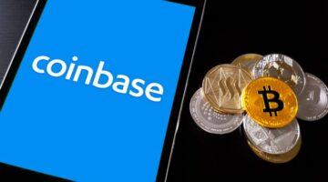 Alle bestehenden institutionellen Kunden von Xapo werden Schritt für Schritt auf Coinbase Custody umgezogen.