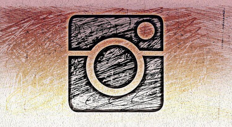 Millionen Standortdaten von Instagram-Nutzern abgegriffen.