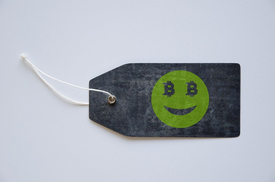 Schweizer Bitcoin Label soll her: Selbstregulierung statt Finma-Lizenz