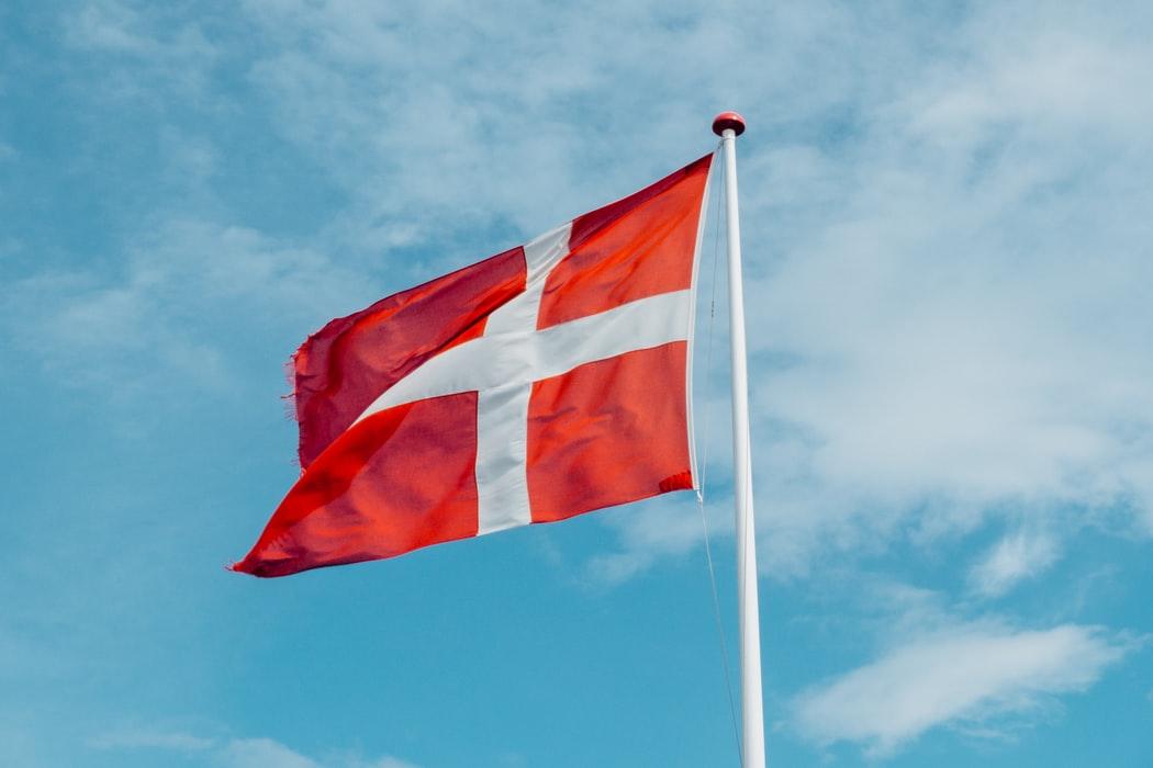 Dänemark ist der Vorreiter der Negativzinsen