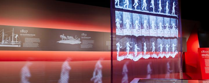 Finanzmuseum Schweiz
