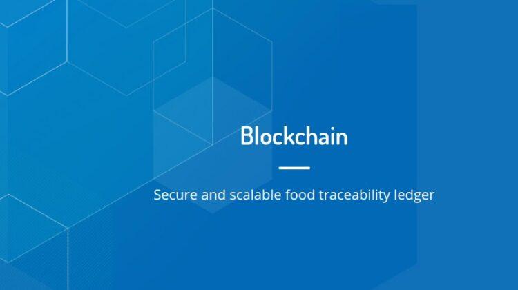Migros: Blockchain-System für Lebensmittel