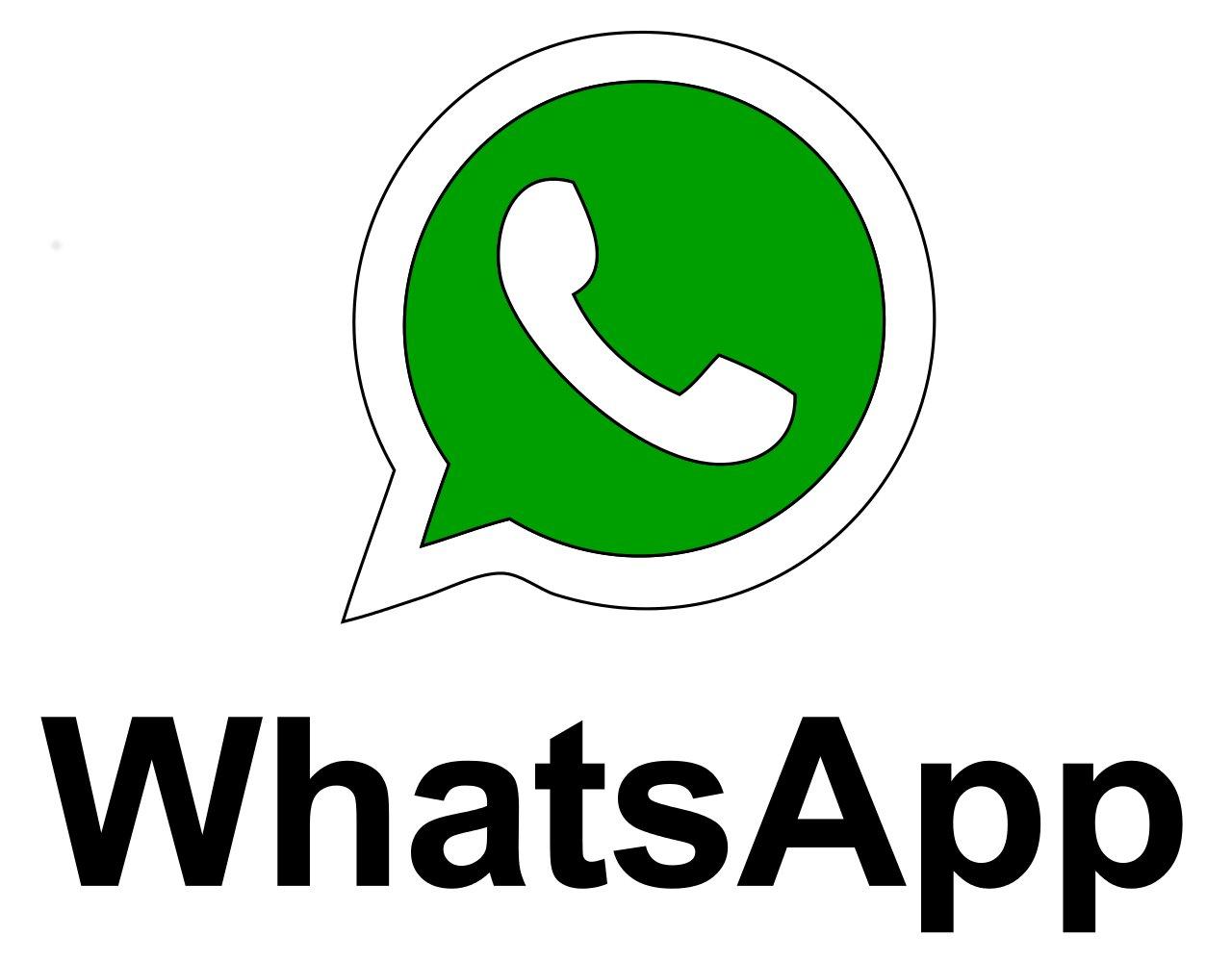Whatsapp Indonesien