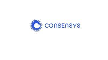 ConsenSys ist ein von Joseph Lubin gegründetes Unternehmen für Blockchain-Softwaretechnologie mit Hauptsitz in Brooklyn und weiteren US-amerikanischen Niederlassungen in Washington, DC und San Francisco. Zu den internationalen Standorten zählen Toronto, Dublin, Paris, London, Sydney, Singapur, Manila und Hongkong.