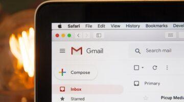 Email-Betrug: US-Behörden nehmen weltweit mehr als 250 Personen fest!
