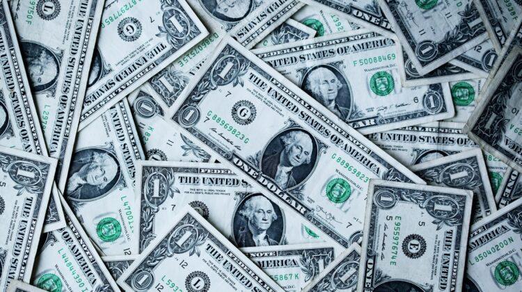 Kann man mit Bitcoins Geld machen