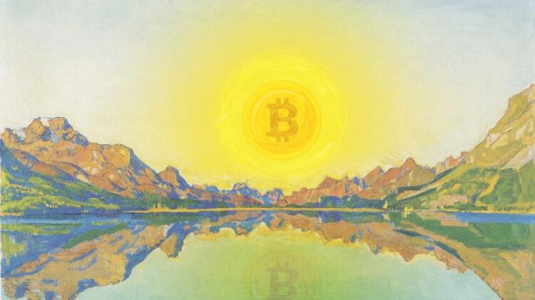 HODL! Steigt der Bitcoin-Preis bald auf mehr als 300'000 US-Dollar?