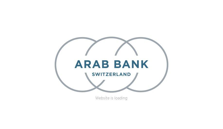 Arab Bank Switzerland