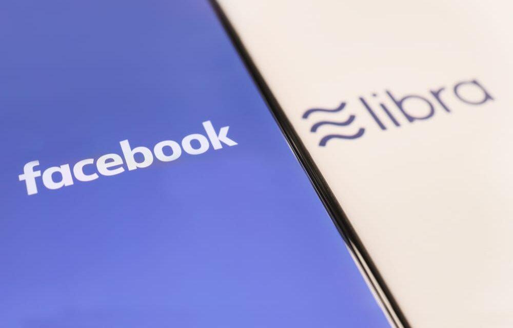 Facebook Libra: Facebook plant die Einführung einer Weltwährung. Der Start erfolgt im Januar 2020.