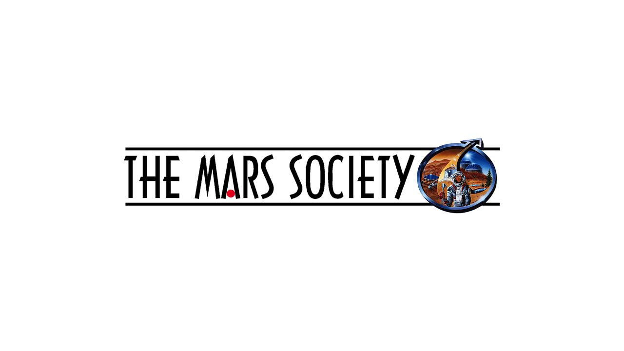 Die Mars Society ist eine Non-Profit-Organisation, die sich für die Erforschung und Besiedlung des Planeten Mars engagiert.