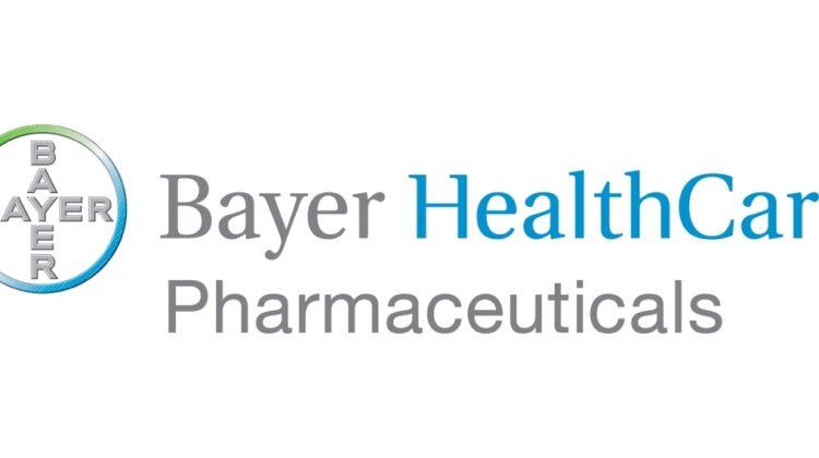 Bayer und Ant Financial verkünden gemeinsames Blockchain-Projekt für mehr Sicherheit in der Lebensmittelbranche