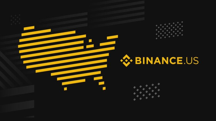 Binance USA