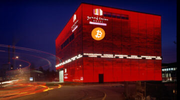 Casino Basel