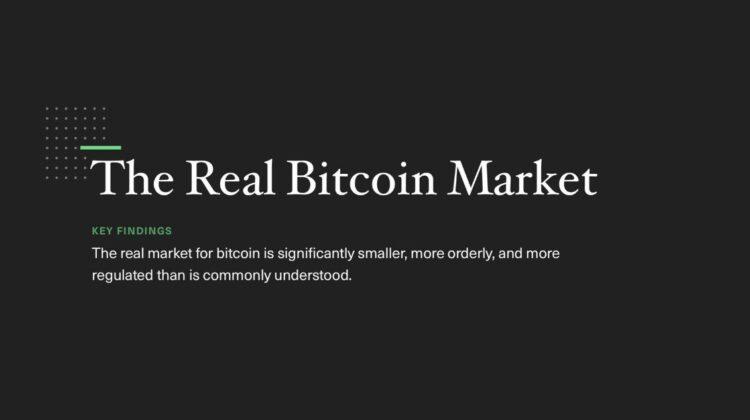 """Bitwise: Bitcoin-ETF jetzt """"näher als je zuvor"""""""