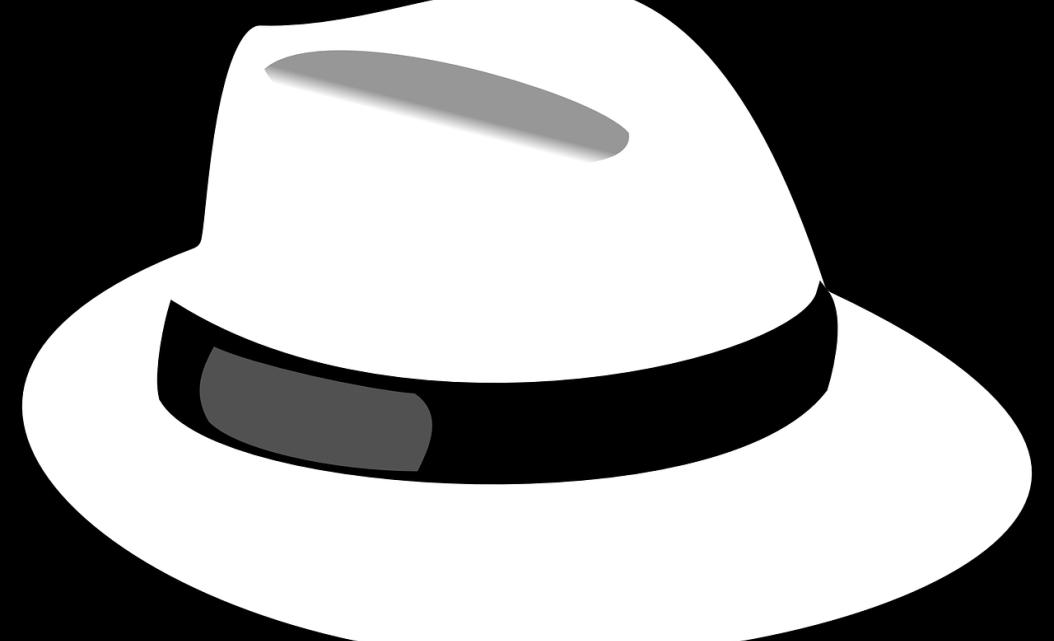 Eidg. dipl. White Hat Hacker