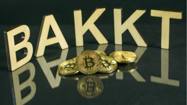 Verhilft Bakkt Bitcoin zur Massenadaption?