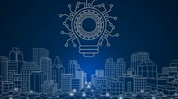 Letzten Donnerstag fand die Blockchain Challenge 2019 des Center for Innovative Finance der Universität Basel im Rahmen eines grossen Galaevents ihren Abschluss.