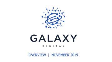 Die Investmentbank von Michael Novogratz bietet seit dem 19. November zwei neue Bitcoin-Fonds an: Galaxy Bitcoin Fund sowie Galaxy Institutional Bitcoin Fund.