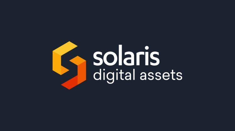 Die Berliner solarisBank will sich ganz auf Dienstleistungen rund um Bitcoin und Digitale Assets spezialisieren.