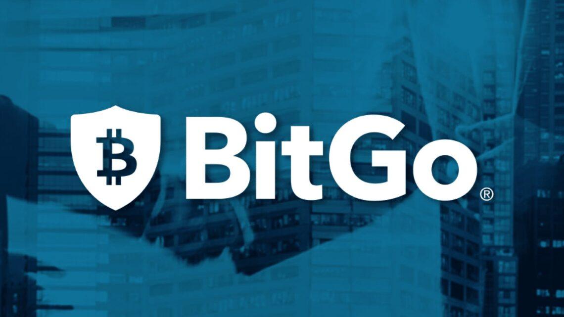 BitGo