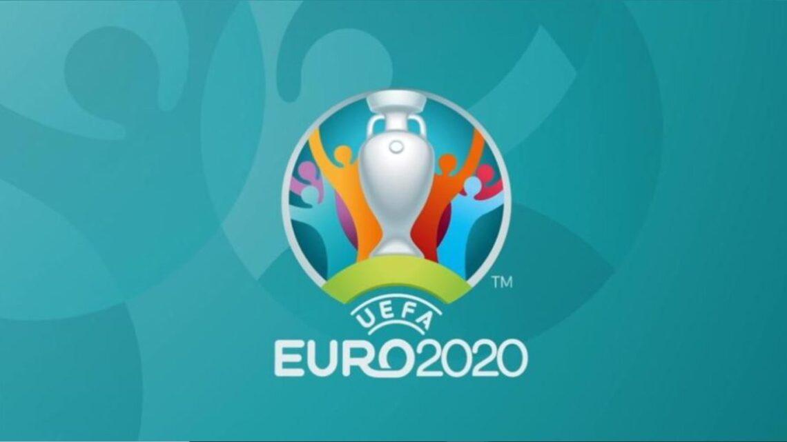 Europameisterschaft Tickets