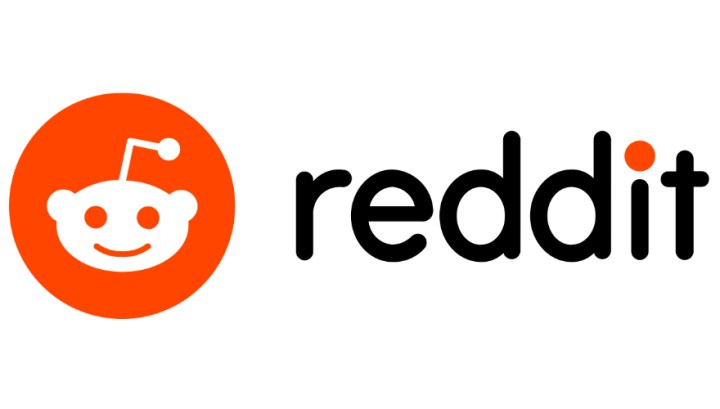 Reddit Wallet Token