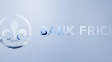 Bank Frick ist spezialisiert auf Banking für Intermediäre. Die liechtensteinische Bank bietet ein voll integriertes Angebot an Classic- und Blockchain-Banking-Dienstleistungen.
