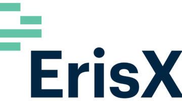 Die Krypto-Börse ErisX hat nun ihr Portfolio um Future-Kontrakte für die Kryptowährung Ether erweitert.