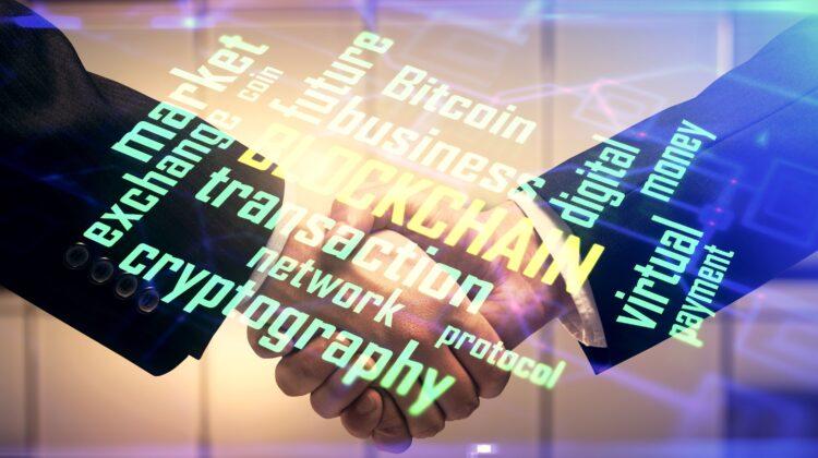 InCore Bank lanciert Zugang zu digitalen Assets