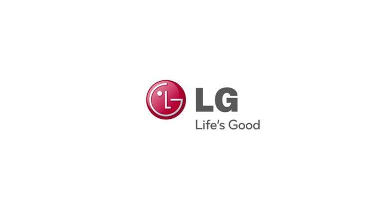 Der Beitritt zum Verwaltungsgremium ermöglicht es LG, die Grenzen von Blockchain zu überwinden und die bevorstehende Ära schneller, fairer und sicherer Anwendungen einzuleiten