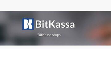 bitkassa