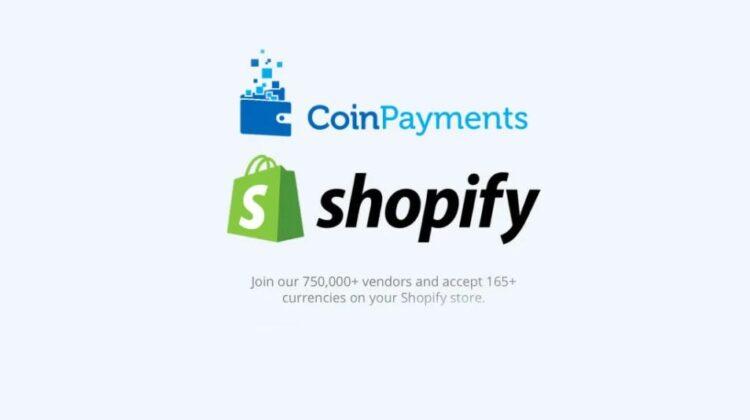 shpify payments