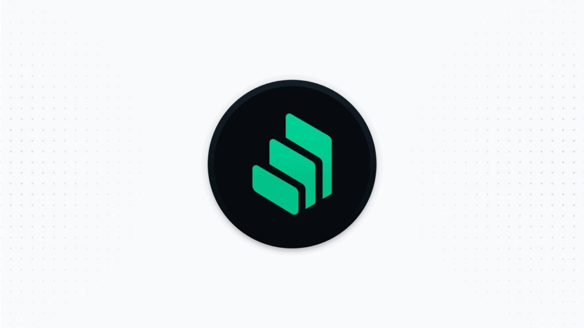 Decentralized Finance – kurz Defi – ist, innerhalb der Blockchain-Szene, seit vergangenem Jahr intensiv diskutiert.