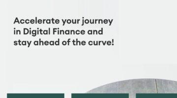 SEBA Bank und drei Hochschulen lancieren digitale Bildungsplattform