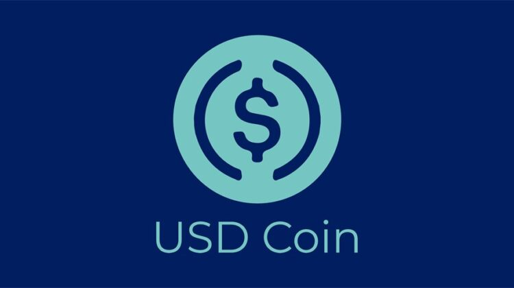 Bank Frick adds first stablecoin to its range of tradable and custodial crypto assets with USDC