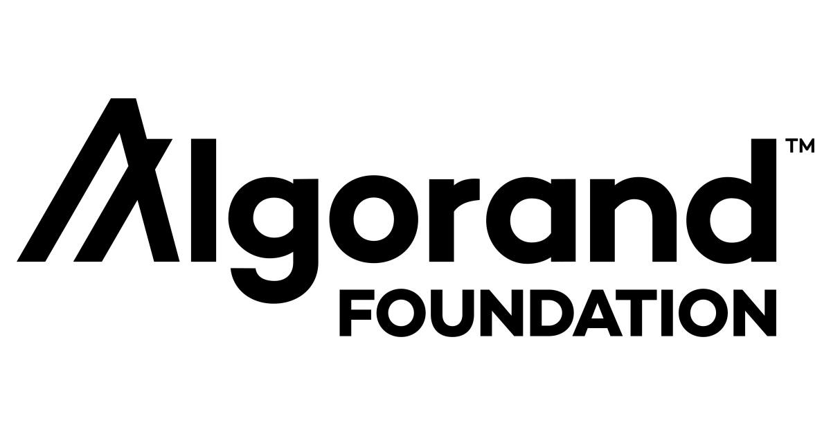 Algorand Foundation