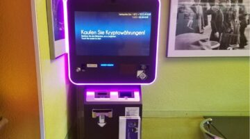 Bitcoin Biel: Innovatives Kebab Bistro setzt auf Krypto
