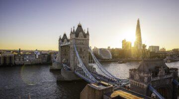 Global Startup Ecosystem Report 2020: London ist Europas Nummer eins an der Spitze der weltweiten Startup-Regionen, Berlin fällt zurück