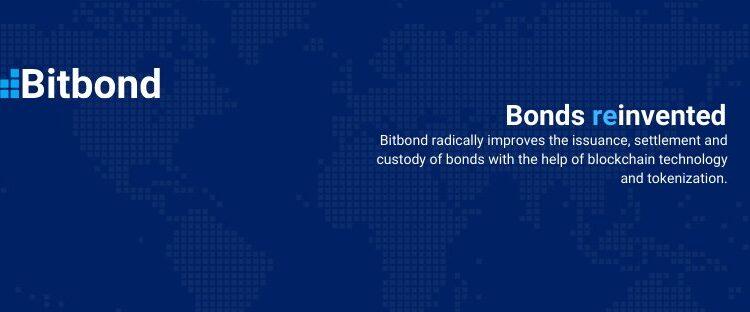 Bitbond becomes member of the German Banking Association Bankenverband