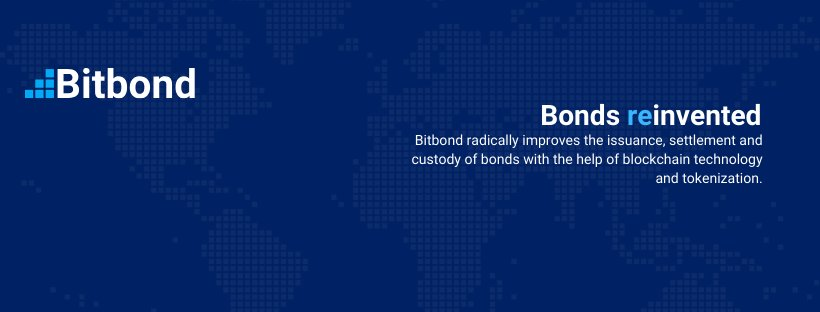 Bitbond becomes member of the German Banking Association Bankenverband