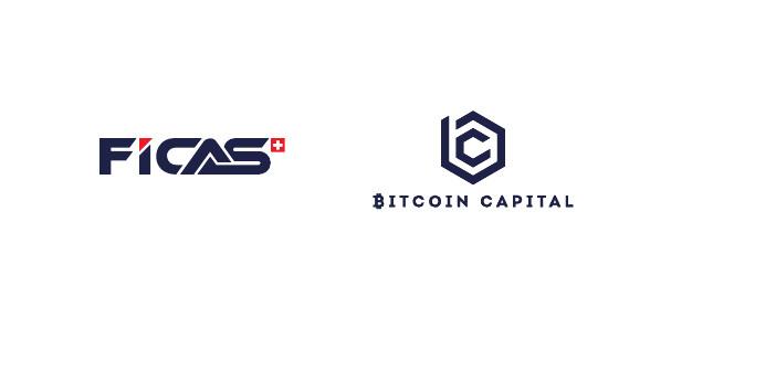 Bitcoin Capital Active ETP (BTCA) kann von privaten und institutionellen Anlegern einfach über eine Bank oder einen Broker gekauft werden – wie beim Kauf von Aktien
