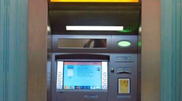 postfinance bankomat