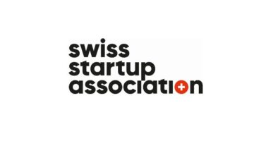 Swiss Startup Association