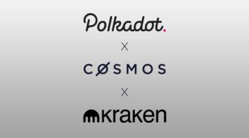 Earn Up to 12% Returns Staking Polkadot and Cosmos Starting August 18