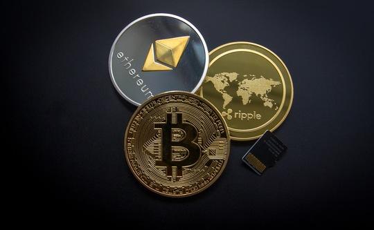 Bitcoin, Ripple oder Ethereum spenden: Mit Kryptowährungen kann man bei SOS-Kinderdorf ab sofort in die Zukunft von Kindern in Not investieren.