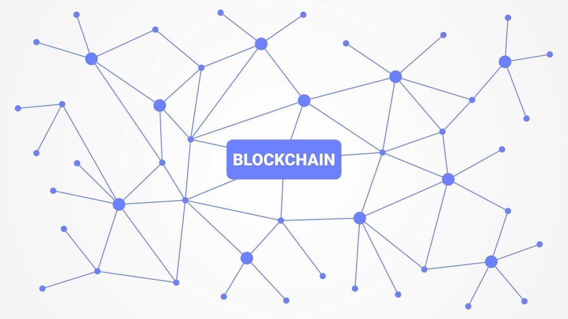 Bitcoin als Zahlungsmittel in 2020