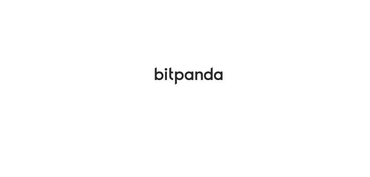 Wiener Scaleup Bitpanda schließt europaweit grösste Series A-Finanzierungsrunde des Jahres 2020 ab.