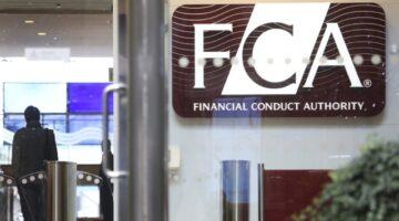Die Finanzmarktaufsichtsbehörde des Vereinigten Königreichs (FCA) hat bekannt gegeben, das Angebot an Krypto-Derivate und Exchange-Traded Notes (ETNs) ab 2021 aufgrund des hohen Risikos für Kleinanleger verbieten zu wollen.